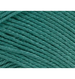 Rowan Summerlite 4-ply, Aqua Color 433
