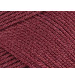 Rowan Summerlite 4-ply, Blackberry Color 434