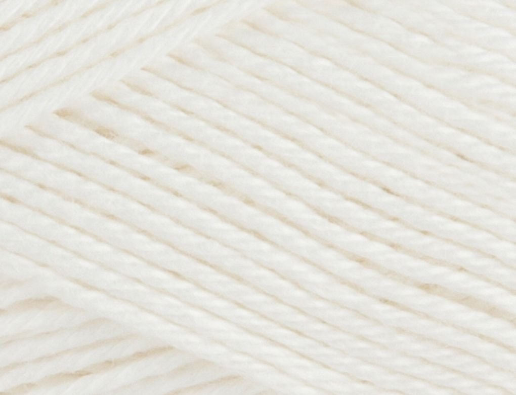 Rowan Summerlite 4-ply, Ecru Color 436