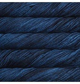 Malabrigo Rios, Azul Profundo