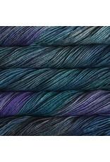 Malabrigo Rios, Azules