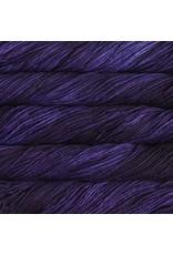 Malabrigo Rios, Purple Mystery