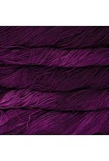 Malabrigo Sock, Violeta Africana
