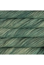 Malabrigo Rios, Water Green