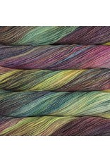 Malabrigo Sock, Arco Iris