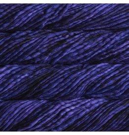 Malabrigo Rasta, Purple Mystery
