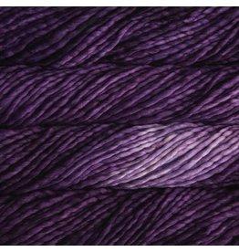 Malabrigo Rasta, Violeta Africana