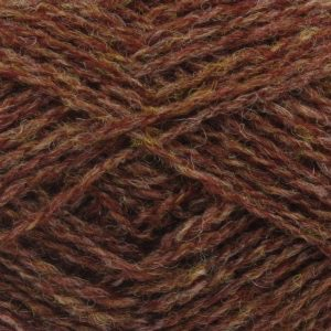 Jamiesons of Shetland Spindrift, Tundra Color 190