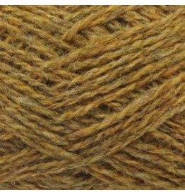 Jamiesons of Shetland Spindrift, Burnt Ochre Color 423
