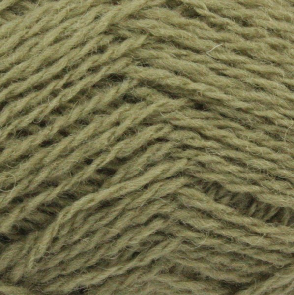 Jamiesons of Shetland Spindrift, Marjoram Color 789