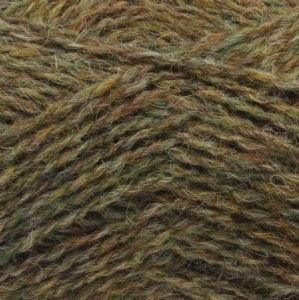 Jamiesons of Shetland Spindrift, Thyme Color 226