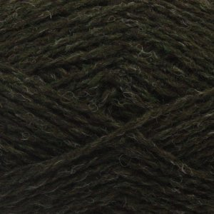 Jamiesons of Shetland Spindrift, Earth Color 227