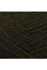 Jamiesons of Shetland Spindrift, Olive Color 825