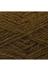 Jamiesons of Shetland Spindrift, Old Gold Color 429