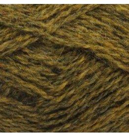 Jamiesons of Shetland Spindrift, Bracken Color 231