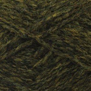 Jamiesons of Shetland Spindrift, Spagnum Color 233