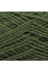 Jamiesons of Shetland Spindrift, Ivy Color 815