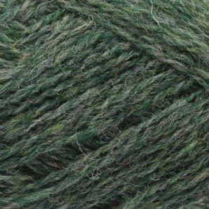 Jamiesons of Shetland Spindrift, Turf Color 144