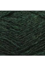 Jamiesons of Shetland Spindrift, Conifer Color 336