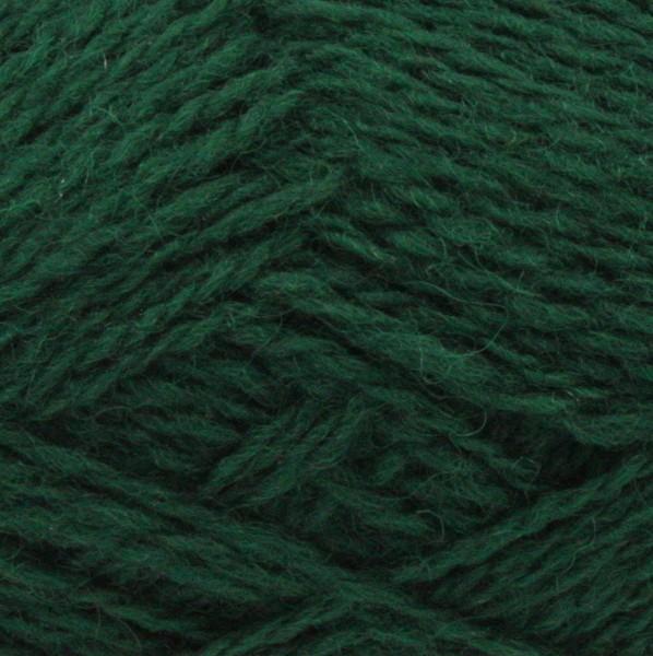 Jamiesons of Shetland Spindrift, Tartan Color 800