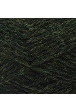Jamiesons of Shetland Spindrift, Pine Color 234
