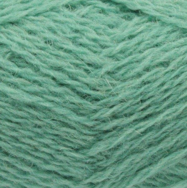 Spindrift, Mint Color 770