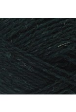Jamiesons of Shetland Spindrift, Pine Forest Color 292