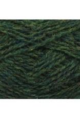 Jamiesons of Shetland Spindrift, Fern Color 249