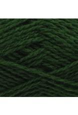 Jamiesons of Shetland Spindrift, Leaf Color 788