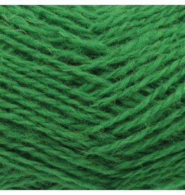 Spindrift, Celtic Color 792