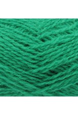 Spindrift, Emerald Color 792
