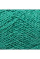 Spindrift, Jade Color 787
