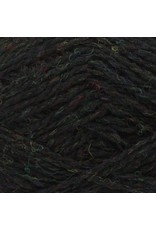 Spindrift, Mirrydancers Color 1400