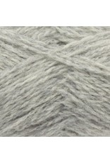 Spindrift, Granite Color 122