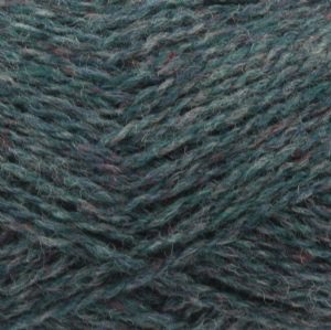 Jamiesons of Shetland Spindrift, Titanic Color 151