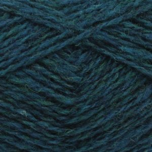Jamiesons of Shetland Spindrift, Nighthawk Color 1020