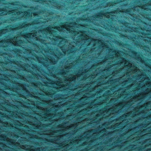 Spindrift, Mermaid Color 688