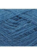 Spindrift, Sapphire Color 676