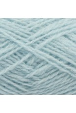 Spindrift, Cloud Color 764