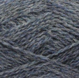 Jamiesons of Shetland Spindrift, Lomond Color 322