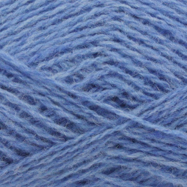Spindrift, Teviot Color 136