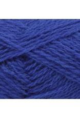 Spindrift, Royal Color 700