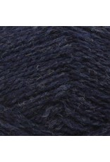 Jamiesons of Shetland Spindrift, Midnight Color 160