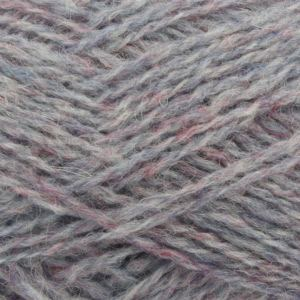 Jamiesons of Shetland Spindrift, Mist Color 180