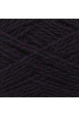 Jamiesons of Shetland Spindrift, Mulberry Color 598