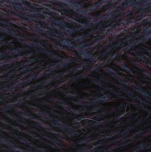 Jamiesons of Shetland Spindrift, Dusk Color 165