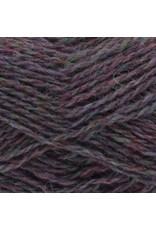 Jamiesons of Shetland Spindrift, Purple Haze Color 1270