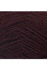 Spindrift, Port Wine Color 293