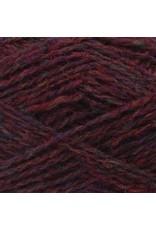 Jamiesons of Shetland Spindrift, Purple Heather Color 239