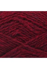 Jamiesons of Shetland Spindrift, Cardinal Color 323